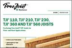 TJ-4000-tn
