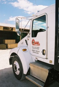 owen_truck