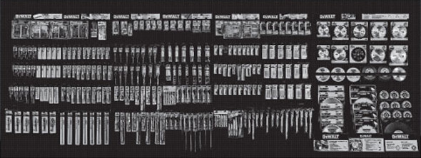 dewaltaccessories