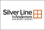 silverline-library
