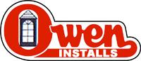 owen-installs19