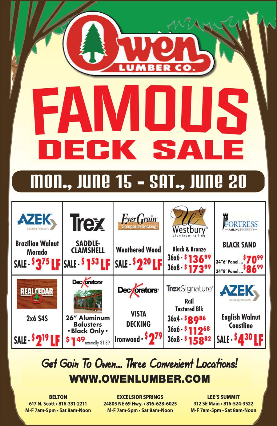 famous_deck_sale_2020
